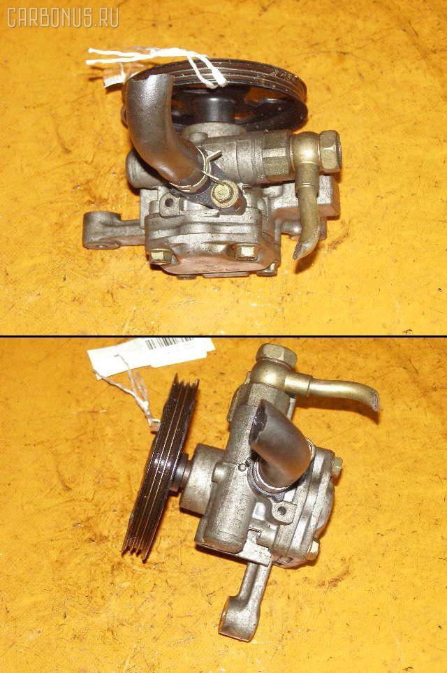 Гидроусилитель HONDA LOGO GA3 D13B Фото 1