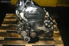 Двигатель MITSUBISHI TOPPO BJ H41A 4A30T Фото 2