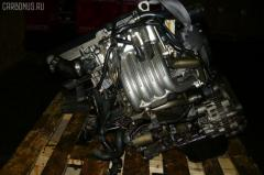Двигатель MITSUBISHI TOPPO BJ H41A 4A30T Фото 3
