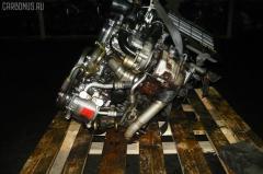Двигатель MITSUBISHI TOPPO BJ H41A 4A30T Фото 4