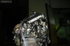 Двигатель MITSUBISHI TOPPO BJ H41A 4A30T Фото 5