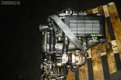 Двигатель MITSUBISHI TOPPO BJ H41A 4A30T Фото 6
