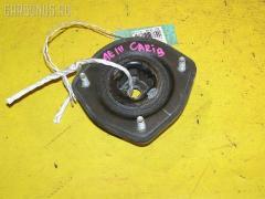 Чашка стойки Toyota Sprinter carib AE111G Фото 2