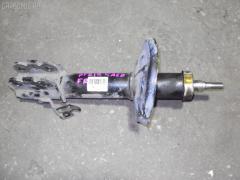 Стойка амортизатора Toyota Caldina ST215 3S-FE Фото 1