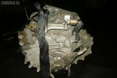 КПП автоматическая Honda Stream RN3 K20A Фото 3