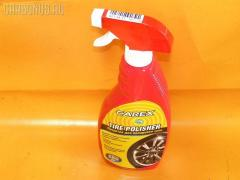 Автокосметика для кузова Carex 113932 113932 Фото 1