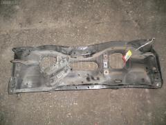 Балка под ДВС Subaru Legacy BE5 EJ20-TT Фото 1
