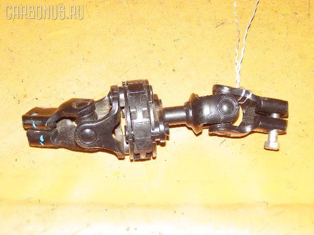 Рулевой карданчик SUBARU IMPREZA GE2 Фото 1