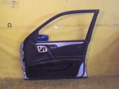 Дверь боковая MERCEDES-BENZ E-CLASS W210.065 Фото 2