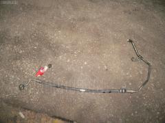 Шланг гидроусилителя TOYOTA NOAH AZR60G 1AZ-FSE Фото 1