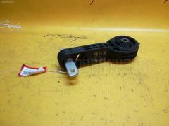 Подушка двигателя Honda Stream RN6 R18A Фото 1