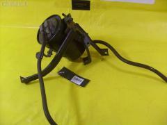 Фильтр угольный TOYOTA LAND CRUISER FZJ80G 1FZ-FE Фото 1