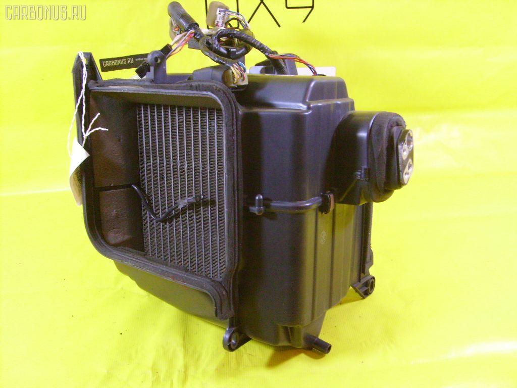Радиатор кондиционера TOYOTA LAND CRUISER FZJ80G 1FZ-FE Фото 2