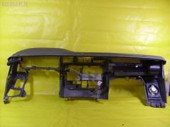Панель приборов TOYOTA LAND CRUISER FZJ80G
