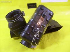 Воздухозаборник TOYOTA LAND CRUISER FZJ80G 1FZ-FE Фото 2