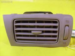 Дефлектор Toyota Raum NCZ20 Фото 1