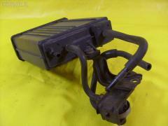 Фильтр угольный Subaru Forester SG5 EJ205-T Фото 2