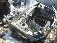 Лонжерон Subaru Legacy lancaster BH9 EJ25 Фото 1
