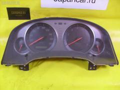 Спидометр Toyota Mark ii JZX110 1JZ-FSE Фото 1