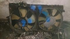 Радиатор ДВС Toyota Corsa EL53 5E-FE Фото 2