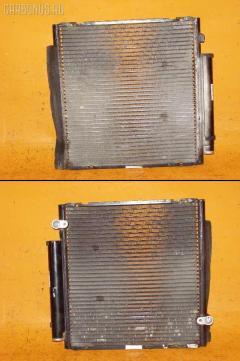 Радиатор кондиционера DAIHATSU MAX L960S EF-DET Фото 1