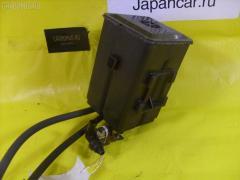 Фильтр угольный Mitsubishi Pajero V75W 6G74 Фото 2