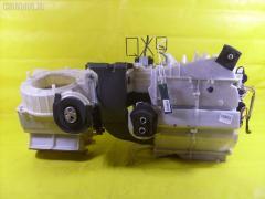 Печка Mitsubishi Pajero V75W 6G74 Фото 1