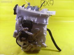 Печка Mitsubishi Pajero V75W 6G74 Фото 2