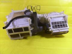 Печка Mitsubishi Pajero V75W 6G74 Фото 3