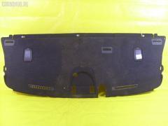 Шторка багажника Subaru Legacy BL5 Фото 1