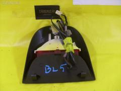 Стоп SUBARU LEGACY BL5 DP5149