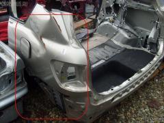Крыло заднее Toyota Ipsum ACM26W Фото 5