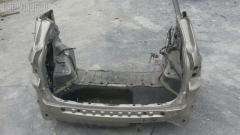 Крыло заднее Toyota Ipsum ACM26W Фото 4