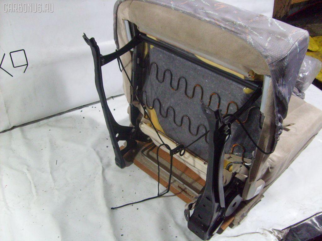 Сиденье легк TOYOTA IPSUM ACM26W. Фото 2