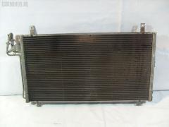 Радиатор кондиционера Nissan Skyline V35 VQ25DD Фото 1