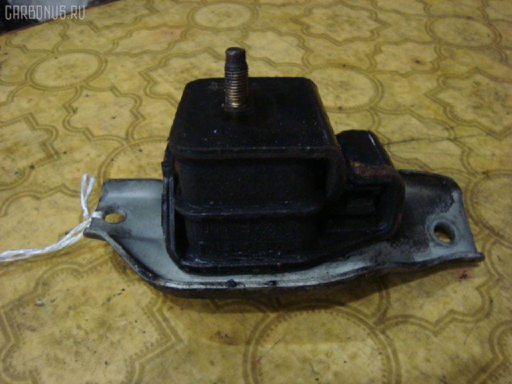 Подушка двигателя Subaru Outback BP9 EJ25 Фото 1