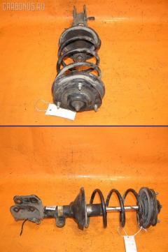 Стойка амортизатора Honda Stepwgn RF6 K20A Фото 2