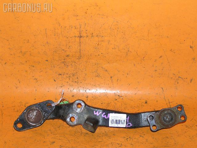 Рычаг Nissan Stagea WGNC34 Фото 1