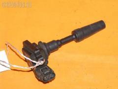 Катушка зажигания Nissan Cedric HY33 VG30DE Фото 1