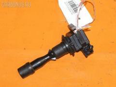 Катушка зажигания DAIHATSU MOVE L600S EF-GL 90048-52117