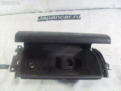 Бардачок Nissan X-trail NT30 Фото 1