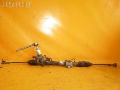 Рулевая рейка MITSUBISHI GRANDIS NA4W 4G69 Фото 1