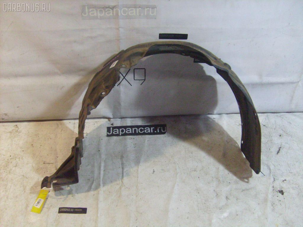 Подкрылок TOYOTA CALDINA ST210G 3S-FE. Фото 7
