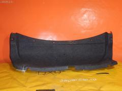 Обшивка багажника TOYOTA WINDOM MCV30 1MZ-FE Фото 1