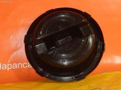 Обшивка багажника Toyota Windom MCV30 1MZ-FE Фото 2