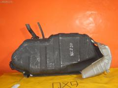 Бак топливный TOYOTA RAUM NCZ20 1NZ-FE Фото 1