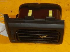 Дефлектор Toyota Allion ZZT240 Фото 1