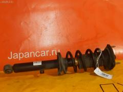 Стойка амортизатора Toyota Altezza SXE10 3S-GE Фото 2