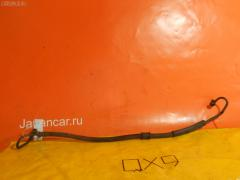 Шланг гидроусилителя Ford Escape EP3WF L3-DE Фото 1