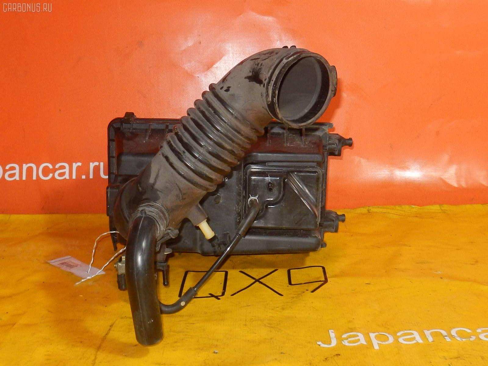 Корпус воздушного фильтра FORD ESCAPE EP3WF L3-DE. Фото 3